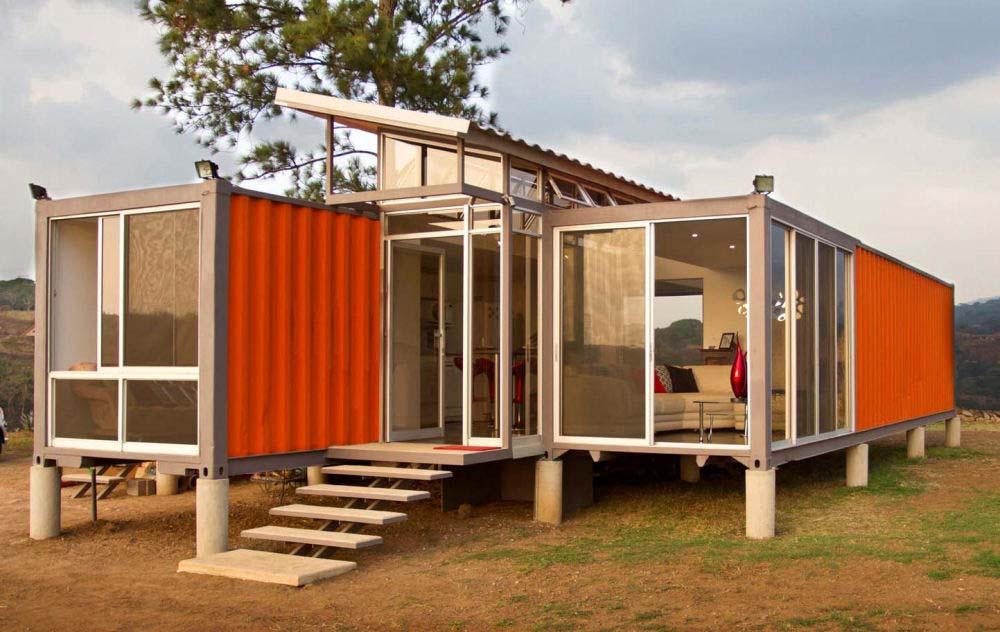 2container-casa